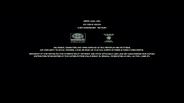 IMG 2459