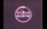 Logo de disney channel png by agostinita-d5x9r12