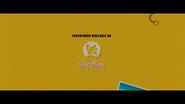 WALT DISNEY RECORDS THE SHAGGAY DOG (2006)
