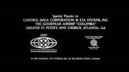 5DB5E2EF-C6A8-44AA-B632-53CA846747AB