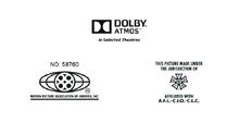 Dolby MPAA IATSE-0