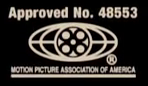 MPAA The Secret Life of Walter Mitty