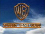 warner home video logo timeline wiki fandom powered by wikia rh logo timeline fandom com