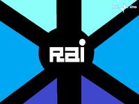 RAI 1973 A