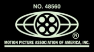 MPAA Ender's Game