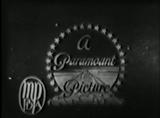 200px-CBS Corporation logo svg
