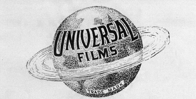 File:200px-Universal Picture 1968.jpg