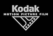 Kodak Catch That Kid