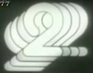 TG2 1981