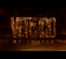 Vertigo (DC Comics)/Other