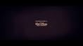 WALT DISNEY RECORDS JOHN CARTER (2012)