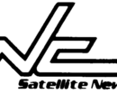 Satellite News Channel