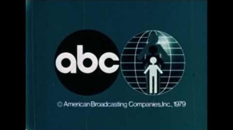 ABC Television Network (1979)