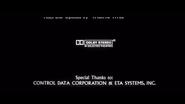 AF1ECC28-6CFA-43BE-9608-9519CB6344BD