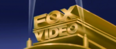 FoxVideoWider