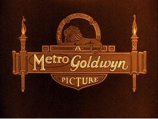 Metro-goldwyn-lion-logo