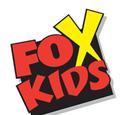 Fox Kids