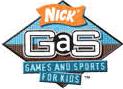 Nick gamesandsports