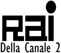 Rai Della Canale 2 (1960-1961)