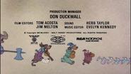 Robin Hood (1994) MPAA IASTE DOLBY