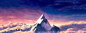 Paramount-big-long-hdr