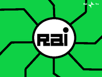RAI 1971 Color