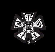 IATSE 1989