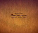 DisneyToon Studios