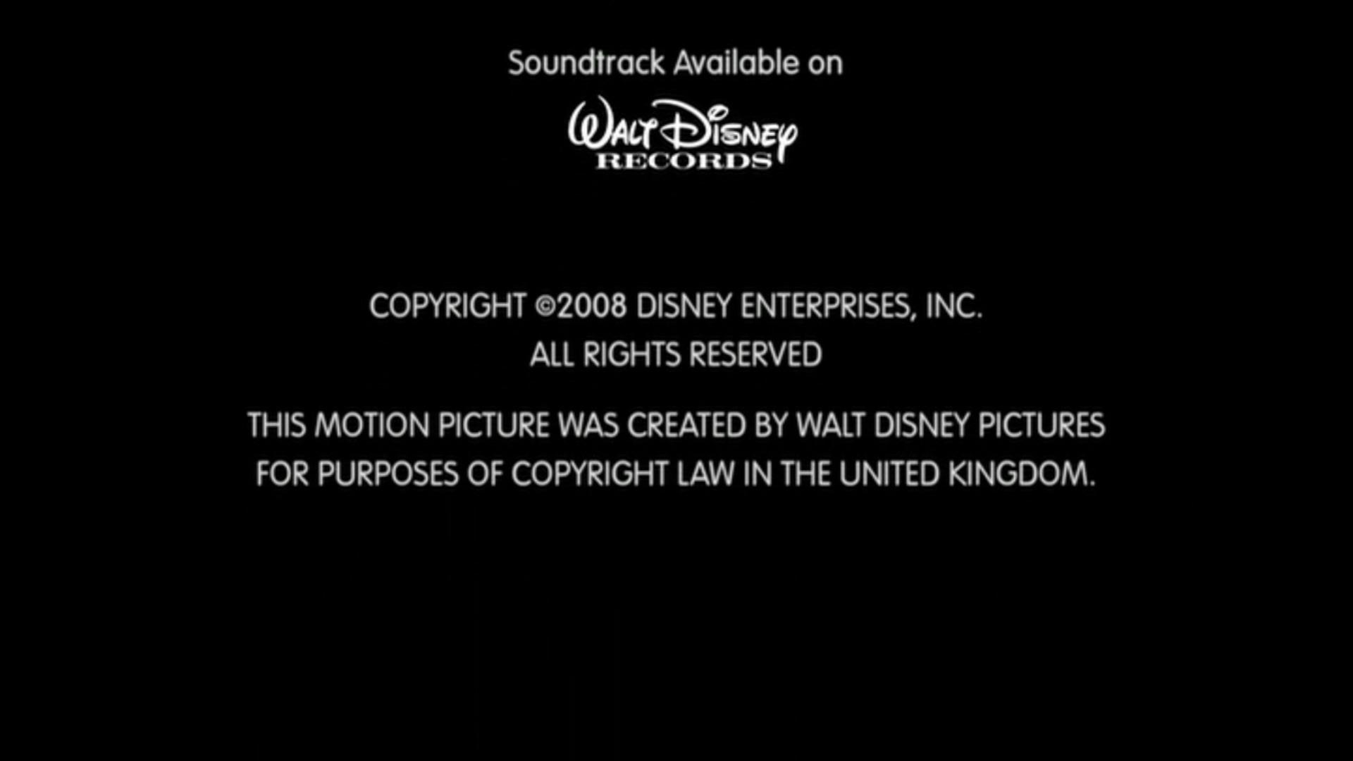image walt disney records tinker bell  2008  png logo troublemaker studios logo clg wiki troublemaker studios logo clg wiki
