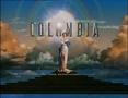 Columbia Pictures Logo 1993 (2)