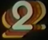 TG2 1983