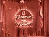 Paramount1922