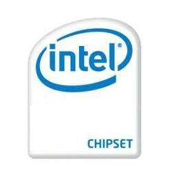 250px-Intel Chipset 270x288