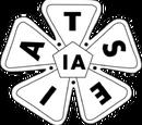 IATSE