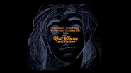 WALT DISNEY RECORDS BEAUTY AND THE BEAST (1991, 2012 3-D)