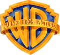 20130803140951!Warner Bros. Pictures 2001.png