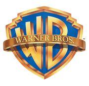Warnerbros1980s