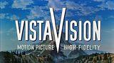 VISTAVISION 1955 t670