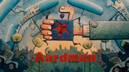 Aardman 02