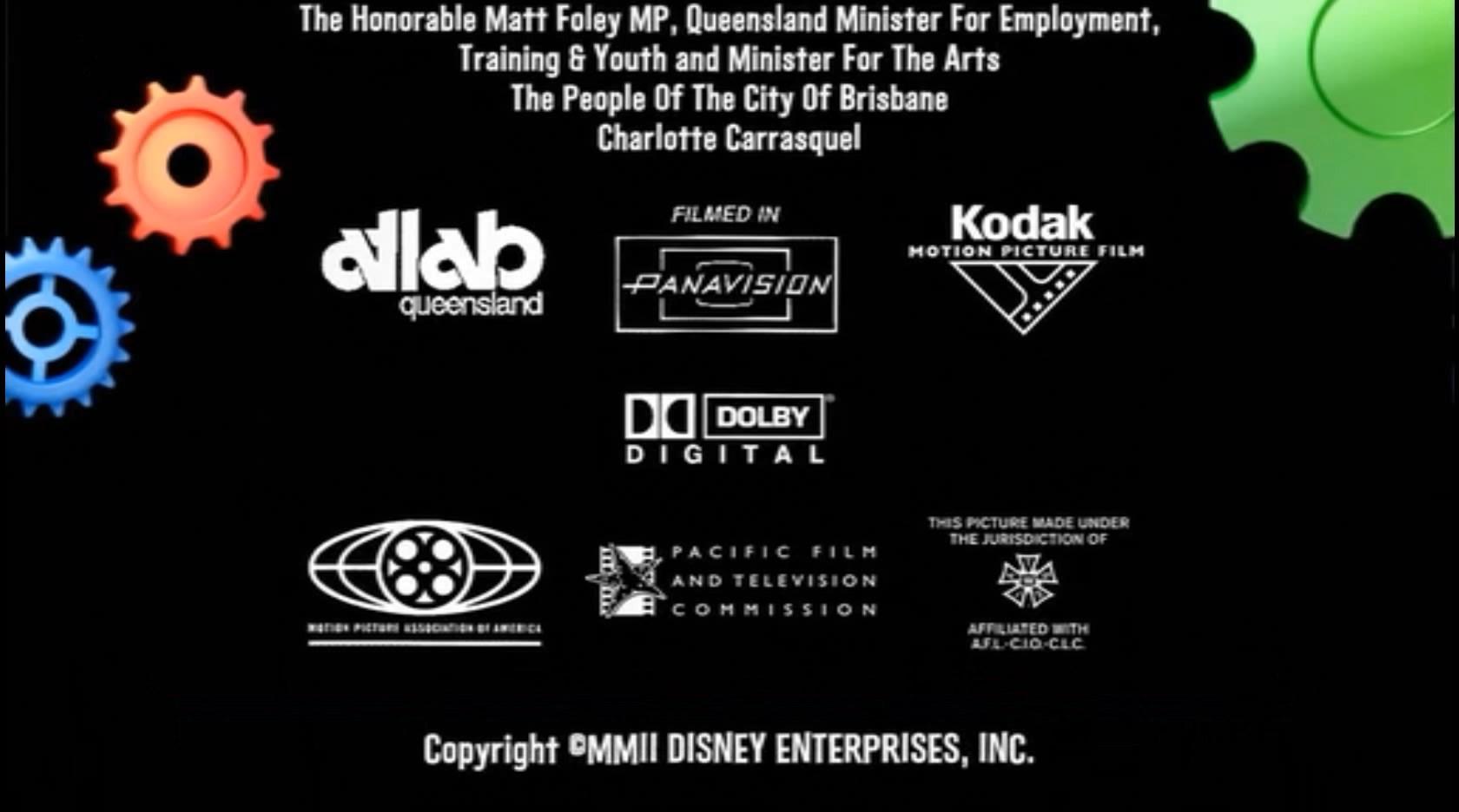 Image - Inspector Gadget 2 MPAA Credits.jpg