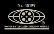 MPAA About Time