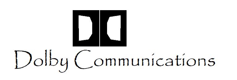 Dolby 1900
