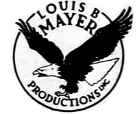 Louis B. Mayer Pictures Corporation 1918