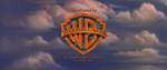WB Closing The Hobbit The Desolation of Smaug