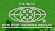 MPAA Anchorman 2 The Legend Continues