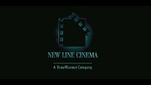 The Rite trailer 2011 New Line