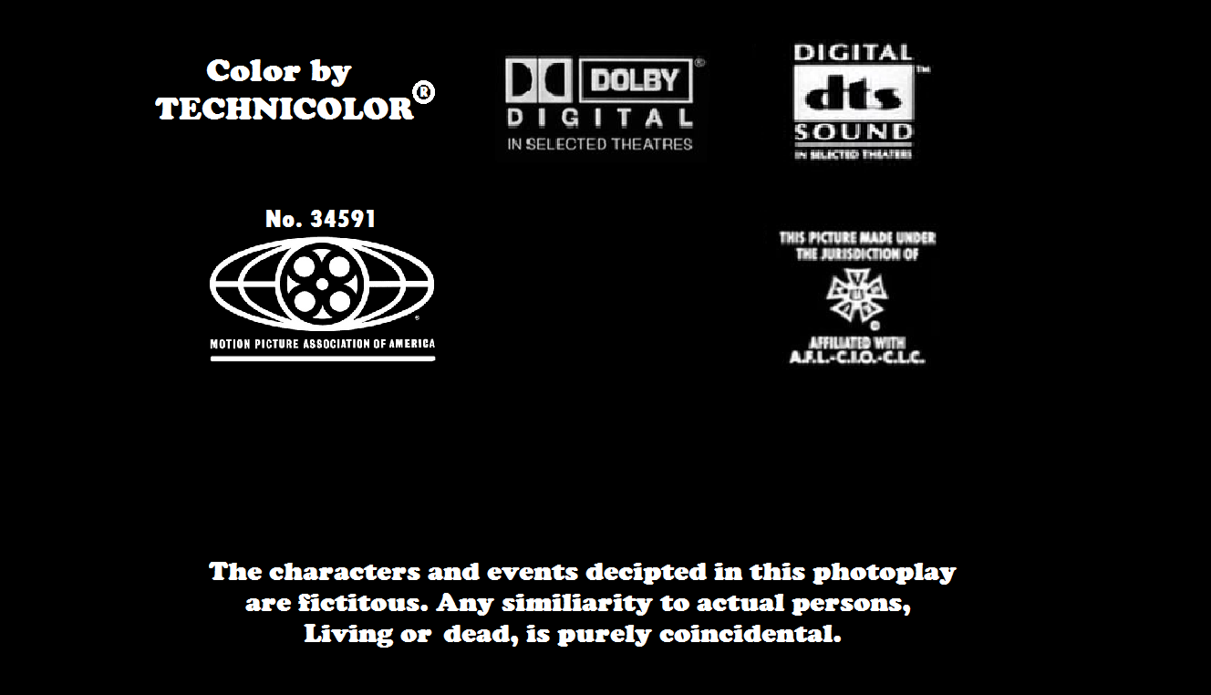 Stanley The Little Dragon 1996 MPAA Credits.png