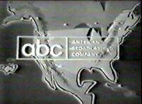 ABC logo 1961