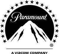 Paramount2009