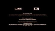 1C641B58-E0A8-4418-AE49-BFC8F0C4A16F